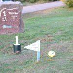 Golf Fundación Aprocor